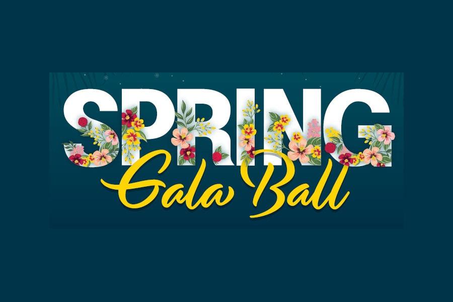 Spring Gala Ball - Hobart