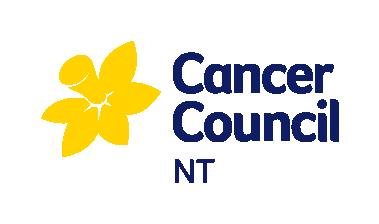Cancer Council